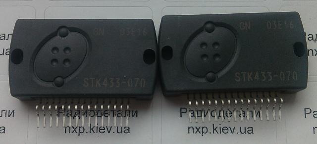 STK433-070 u043au0443u043fu0438u0442u044c.